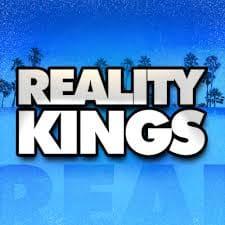 Reality Kngs Com